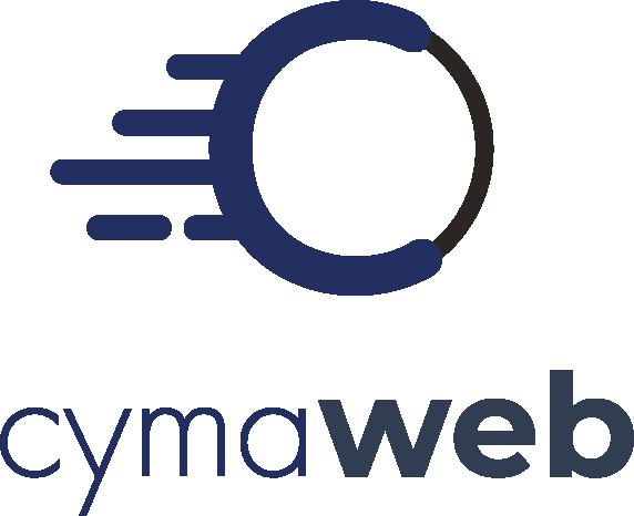 Cyma Web
